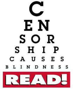 banned-books-eyechart