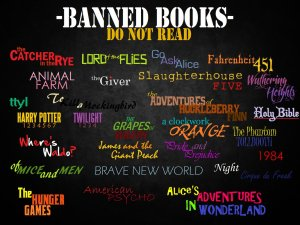 banned_books_by_wrwarnecke-d41e8ps.png