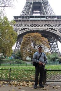 Craig_Eiffel_Tower