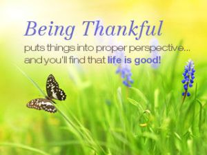 60033-being-thankful