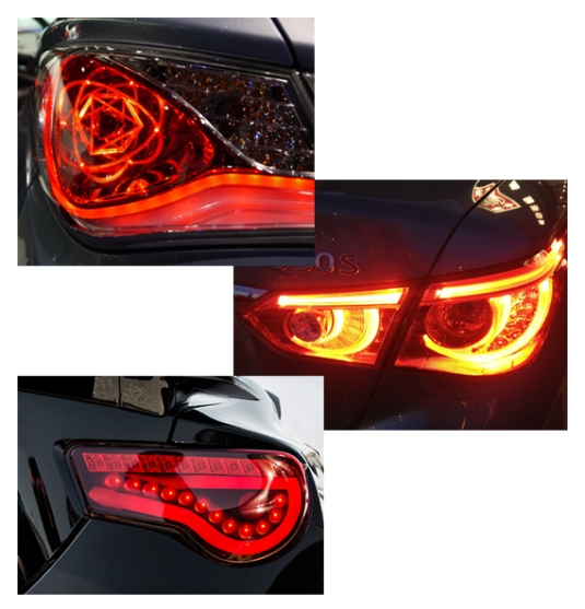 trippy-tail-lights